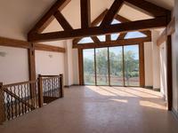 French property for sale in MIRAMONT DE GUYENNE, Lot et Garonne - €595,000 - photo 2