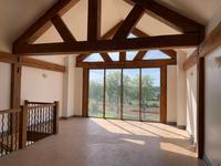 French property for sale in MIRAMONT DE GUYENNE, Lot et Garonne - €595,000 - photo 8