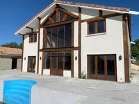 French property for sale in MIRAMONT DE GUYENNE, Lot et Garonne - €595,000 - photo 4