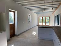 French property for sale in MIRAMONT DE GUYENNE, Lot et Garonne - €595,000 - photo 5