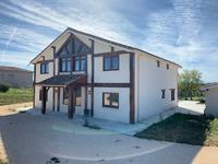 French property for sale in MIRAMONT DE GUYENNE, Lot et Garonne - €595,000 - photo 10