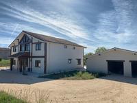 houses and homes for sale inMIRAMONT DE GUYENNELot_et_Garonne Aquitaine