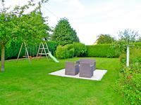 Maison à vendre à BOURG ACHARD en Eure - photo 5