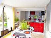 Maison à vendre à BOURG ACHARD en Eure - photo 9