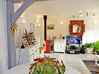 Maison à vendre à BOURG ACHARD en Eure - photo 7