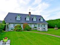 Maison à vendre à BOURG ACHARD en Eure - photo 1