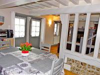 Maison à vendre à BOURG ACHARD en Eure - photo 2