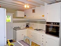 Maison à vendre à BOURG ACHARD en Eure - photo 3