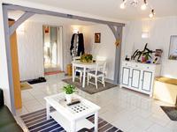 Maison à vendre à BOURG ACHARD en Eure - photo 8