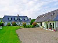 French property, houses and homes for sale inBOUQUETOTEure Higher_Normandy