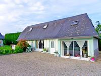 Maison à vendre à BOURG ACHARD en Eure - photo 6