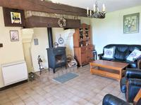 French property for sale in CARELLES, Mayenne - €177,000 - photo 3