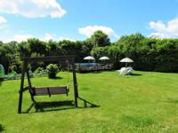 French property for sale in CARELLES, Mayenne - €177,000 - photo 5