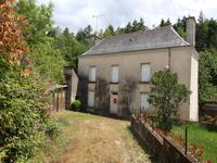 French property for sale in CHAZE HENRY, Maine et Loire - €35,000 - photo 2