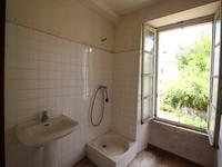 French property for sale in CHAZE HENRY, Maine et Loire - €35,000 - photo 3