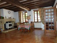 French property for sale in MONFAUCON, Dordogne - €232,190 - photo 4