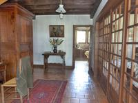 French property for sale in MONFAUCON, Dordogne - €232,190 - photo 2