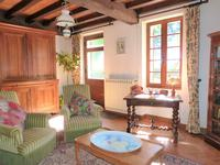 French property for sale in MONFAUCON, Dordogne - €232,190 - photo 6