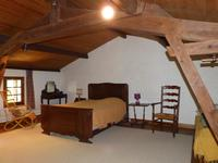 French property for sale in MONFAUCON, Dordogne - €232,190 - photo 7