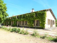 French property, houses and homes for sale inMONFAUCONDordogne Aquitaine