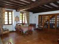 French property for sale in MONFAUCON, Dordogne - €232,190 - photo 3