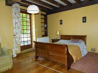 French property for sale in MONFAUCON, Dordogne - €232,190 - photo 9