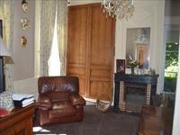 Maison à vendre à PONT L EVEQUE en Calvados - photo 2