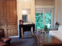 Maison à vendre à PONT L EVEQUE en Calvados - photo 3