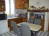 Maison à vendre à PONT L EVEQUE en Calvados - photo 4