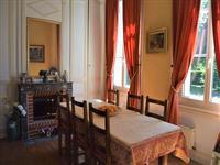 Maison à vendre à PONT L EVEQUE en Calvados - photo 5