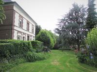 Maison à vendre à PONT L EVEQUE en Calvados - photo 7