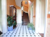 Maison à vendre à PONT L EVEQUE en Calvados - photo 1
