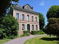 Maison à vendre à PONT L EVEQUE en Calvados - photo 8