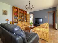 French property for sale in ST ETIENNE LES ORGUES, Alpes de Hautes Provence - €360,400 - photo 4
