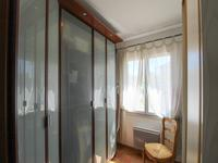French property for sale in ST ETIENNE LES ORGUES, Alpes de Hautes Provence - €360,400 - photo 7