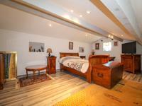 French property for sale in ST ETIENNE LES ORGUES, Alpes de Hautes Provence - €360,400 - photo 9
