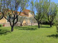 French property for sale in ST ETIENNE LES ORGUES, Alpes de Hautes Provence - €360,400 - photo 10