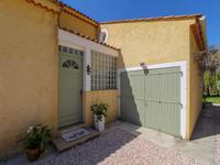 French property for sale in ST ETIENNE LES ORGUES, Alpes de Hautes Provence - €360,400 - photo 3