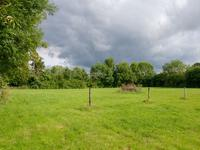French property for sale in ST MARCOUF, Calvados - €299,600 - photo 5
