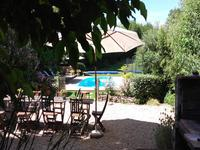 French property for sale in PROMILHANES, Lot - €365,400 - photo 10