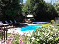 French property for sale in PROMILHANES, Lot - €365,400 - photo 8