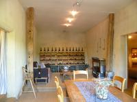 French property for sale in PROMILHANES, Lot - €365,400 - photo 6
