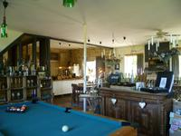 French property for sale in PROMILHANES, Lot - €365,400 - photo 3