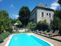 houses and homes for sale inPROMILHANESLot Midi_Pyrenees