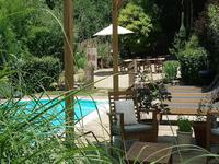 French property for sale in PROMILHANES, Lot - €365,400 - photo 9
