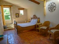 French property for sale in EYMET, Dordogne - €549,600 - photo 5