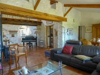 French property for sale in EYMET, Dordogne - €549,600 - photo 9