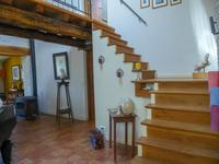 French property for sale in EYMET, Dordogne - €549,600 - photo 4