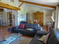 French property for sale in EYMET, Dordogne - €549,600 - photo 6