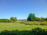 French property for sale in EYMET, Dordogne - €549,600 - photo 2
